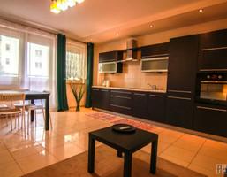 Morizon WP ogłoszenia | Mieszkanie do wynajęcia, Warszawa Ksawerów, 52 m² | 1253