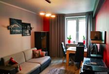 Mieszkanie do wynajęcia, Warszawa Wierzbno, 46 m²