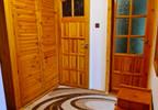 Mieszkanie do wynajęcia, Warszawa Mirów, 49 m²   Morizon.pl   8569 nr6