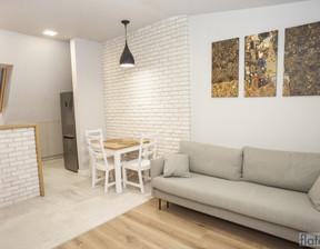 Mieszkanie do wynajęcia, Warszawa Śródmieście Południowe, 38 m²