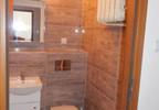 Mieszkanie do wynajęcia, Warszawa Ulrychów, 40 m² | Morizon.pl | 0067 nr5