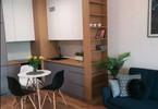 Morizon WP ogłoszenia | Mieszkanie do wynajęcia, Warszawa Stegny, 34 m² | 5795