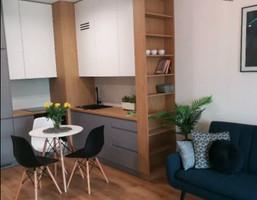 Morizon WP ogłoszenia   Mieszkanie do wynajęcia, Warszawa Stegny, 34 m²   5795