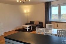Mieszkanie do wynajęcia, Warszawa Natolin, 57 m²
