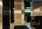 Mieszkanie do wynajęcia, Warszawa Mirów, 47 m² | Morizon.pl | 2049 nr11