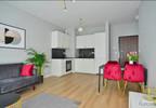 Mieszkanie do wynajęcia, Warszawa Błonia Wilanowskie, 40 m² | Morizon.pl | 5428 nr2