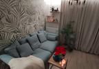 Mieszkanie do wynajęcia, Warszawa Odolany, 45 m²   Morizon.pl   6796 nr2