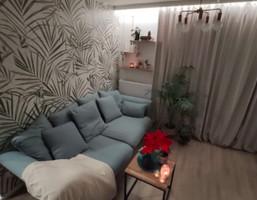 Morizon WP ogłoszenia | Mieszkanie do wynajęcia, Warszawa Odolany, 45 m² | 2756