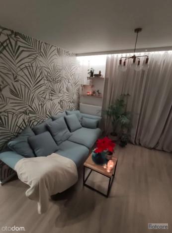 Mieszkanie do wynajęcia, Warszawa Odolany, 45 m²   Morizon.pl   6796