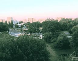 Morizon WP ogłoszenia | Mieszkanie do wynajęcia, Warszawa Ursynów Północny, 56 m² | 2938