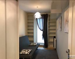 Morizon WP ogłoszenia | Mieszkanie do wynajęcia, Warszawa Młynów, 67 m² | 8301