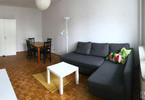 Morizon WP ogłoszenia | Mieszkanie do wynajęcia, Warszawa Grochów, 47 m² | 4589