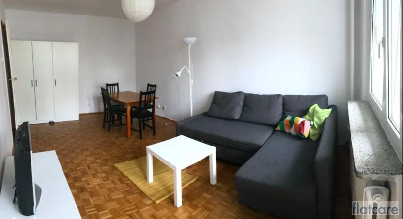 Mieszkanie do wynajęcia, Warszawa Grochów, 47 m²   Morizon.pl   8529