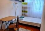 Mieszkanie do wynajęcia, Warszawa Mirów, 49 m²   Morizon.pl   8569 nr4