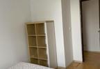 Mieszkanie do wynajęcia, Warszawa Nowa Praga, 50 m²   Morizon.pl   3781 nr9
