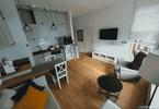 Morizon WP ogłoszenia   Mieszkanie do wynajęcia, Warszawa Wyczółki, 37 m²   2355