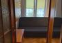 Morizon WP ogłoszenia | Mieszkanie do wynajęcia, Warszawa Powiśle, 57 m² | 3337