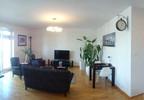 Mieszkanie do wynajęcia, Warszawa Sadyba, 78 m² | Morizon.pl | 4753 nr5