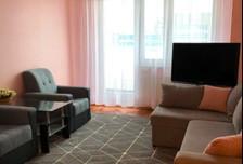 Mieszkanie do wynajęcia, Warszawa Mirów, 50 m²