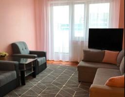 Morizon WP ogłoszenia | Mieszkanie do wynajęcia, Warszawa Mirów, 50 m² | 8523