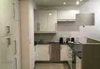 Mieszkanie do wynajęcia, Warszawa Śródmieście Północne, 60 m² | Morizon.pl | 3432 nr5