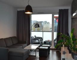 Morizon WP ogłoszenia   Mieszkanie do wynajęcia, Warszawa Ksawerów, 51 m²   4573