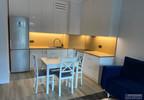 Mieszkanie do wynajęcia, Warszawa Służewiec, 40 m² | Morizon.pl | 8568 nr3