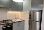 Mieszkanie do wynajęcia, Warszawa Mirów, 40 m² | Morizon.pl | 3924 nr2