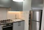 Morizon WP ogłoszenia | Mieszkanie do wynajęcia, Warszawa Mirów, 40 m² | 9984