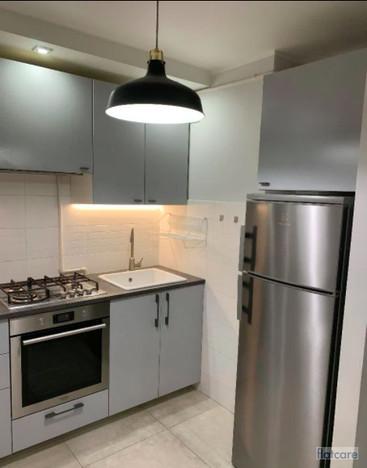 Mieszkanie do wynajęcia, Warszawa Mirów, 40 m² | Morizon.pl | 3924