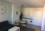 Mieszkanie do wynajęcia, Warszawa Muranów, 50 m² | Morizon.pl | 0861 nr5
