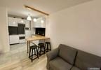 Mieszkanie do wynajęcia, Warszawa Rakowiec, 38 m² | Morizon.pl | 9712 nr3