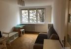 Morizon WP ogłoszenia | Mieszkanie do wynajęcia, Warszawa Mirów, 38 m² | 4656