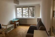 Mieszkanie do wynajęcia, Warszawa Mirów, 38 m²