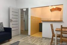 Mieszkanie do wynajęcia, Warszawa Ulrychów, 44 m²