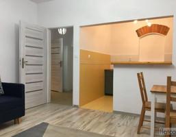 Morizon WP ogłoszenia | Mieszkanie do wynajęcia, Warszawa Ulrychów, 44 m² | 2564