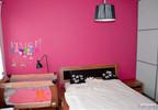 Mieszkanie do wynajęcia, Warszawa Gocław, 57 m² | Morizon.pl | 7881 nr9