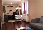 Morizon WP ogłoszenia | Mieszkanie do wynajęcia, Warszawa Ulrychów, 49 m² | 0397