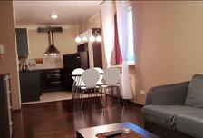 Mieszkanie do wynajęcia, Warszawa Ulrychów, 49 m²