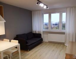Morizon WP ogłoszenia | Mieszkanie do wynajęcia, Warszawa Wierzbno, 37 m² | 3042