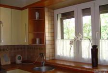Mieszkanie do wynajęcia, Warszawa Nowolipki, 55 m²