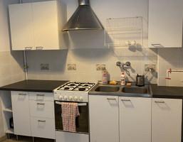 Morizon WP ogłoszenia | Mieszkanie do wynajęcia, Warszawa Powiśle, 70 m² | 4027