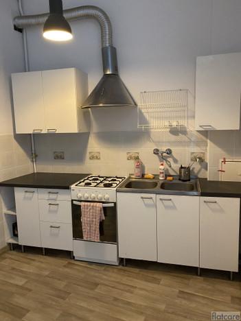 Mieszkanie do wynajęcia, Warszawa Powiśle, 70 m² | Morizon.pl | 8067