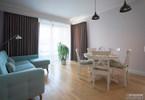 Morizon WP ogłoszenia | Mieszkanie do wynajęcia, Warszawa Czyste, 77 m² | 4431