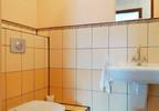 Mieszkanie do wynajęcia, Warszawa Ksawerów, 75 m² | Morizon.pl | 9727 nr10