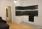 Mieszkanie do wynajęcia, Warszawa Koło, 73 m²   Morizon.pl   9772 nr3