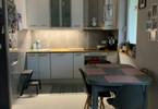 Morizon WP ogłoszenia   Mieszkanie do wynajęcia, Warszawa Ursynów, 53 m²   9296