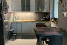 Mieszkanie do wynajęcia, Warszawa Ursynów, 53 m²