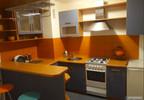 Mieszkanie do wynajęcia, Warszawa Muranów, 48 m² | Morizon.pl | 4669 nr9