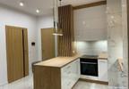 Mieszkanie do wynajęcia, Warszawa Czyste, 36 m² | Morizon.pl | 7488 nr3